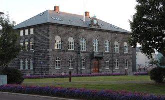 Πρόωρες βουλευτικές εκλογές στην Ισλανδία- Οι δεύτερες μέσα σε ένα χρόνο