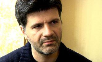 """Ο Δεληβοριάς περνά """"πριονοκορδέλα"""" τα """"Νέα"""" για την εξυπηρέτηση """"πολιτικής γραμμής"""""""