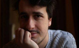 Αποφυλακίστηκε από τα μπουντρούμια του Ερντογάν και θα απελαθεί ο Γάλλος δημοσιογράφος