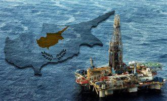 Η Τουρκία αγόρασε πλωτό γεωτρύπανο και ξεκινά γεωτρήσεις στην κυπριακή ΑΟΖ
