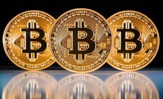 To ρωσικό υπουργείο Οικονομικών ετοιμάζει νομοσχέδιο για την αγορά Bitcoin