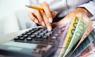 Ρύθμιση για οφειλές κάτω των 20.000 ευρώ – Ποιους αφορά