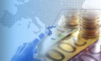 """Άνοδο της ελληνικής οικονομίας """"βλέπουν"""" οι επιχειρήσεις"""