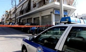 """Εξαρθρώθηκε εταιρία πληρωμένων δολοφόνων – Ποιούς σκότωσαν για 30.000 ευρώ το """"κεφάλι"""""""