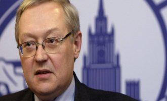 Ρωσία κατά ΗΠΑ: Απειλητική η στάση Τραμπ απέναντι στο Ιράν