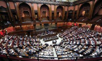 Η ιταλική Βουλή ενέκρινε τον νέο εκλογικό νόμο – Τι προβλέπει