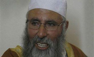 Λιβανέζοι πράκτορες συνέλαβαν αρχιτζιχαντιστή της Αλ Κάιντα
