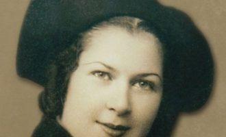 Αυτή η γυναίκα-μέντιουμ οδήγησε τους αστυνομικούς στον δράκο της Βουλιαγμένης