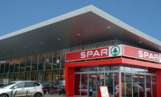 Ποια μεγάλη αλυσίδα σούπερ μάρκετ επιστρέφει στην Ελλάδα με 200 καταστήματα