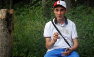 Άγριο έγκλημα στη Μόσχα: Έκοψε το κεφάλι και το μόριο συγκατοίκου του επειδή κάπνιζε
