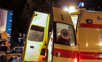 Σοκ στην Αλεξανδρούπολη: Βρήκαν 19χρονη φοιτήτρια κρεμασμένη στο διαμέρισμά της