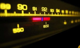 «Αντίο» στα FM του ραδιοφώνου λέει η Νορβηγία