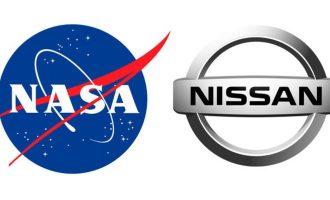 Η Nissan και η NASA επεκτείνουν την έρευνα σε αυτόνομες υπηρεσίες κινητικότητας