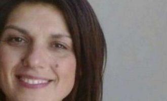 """Ιδιωτικός ντεντέκτιβ: """"Δολοφονήθηκε η 44χρονη Ειρήνη Λαγούδη"""""""