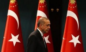 Γιατί η αντιπολίτευση στην Τουρκία βυθίζεται σε αδιέξοδο