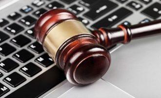 Μόνο ηλεκτρονικά από την Πρωτομαγιά οι πλειστηριασμοί για χρέη στο Δημόσιο