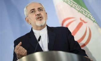 Iρανός ΥΠ.ΕΞ.: Δεν διαπραγματευόμαστε την συμφωνία για τα πυρηνικά