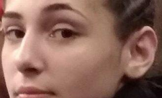 """Τι λέει ο πατέρας της 16χρονης που εξαφανίστηκε στον Κορυδαλλό: """"Κινδυνεύει – Την παρέσερναν κακές παρέες"""""""