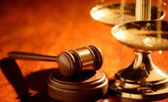 Ποιος δήμαρχος καταδικάστηκε σε φυλάκιση για απιστία με δόλο