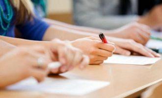 Όλα όσα αλλάζουν στην εκπαίδευση – Τι προβλέπει το νομοσχέδιο