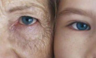 Ρώσοι επιστήμονες ετοιμάζουν φάρμακο που θα σταματά τη γήρανση