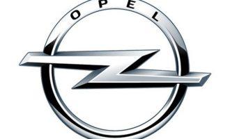 Η Opel ανεβάζει ταχύτητα… με 68% αύξηση πωλήσεων τον Ιανουάριο