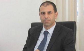 Μερίδιο από τα κοιτάσματα της Κύπρου θέλουν οι Τουρκοκύπριοι