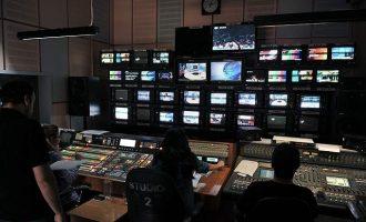 ΕΣΡ: Στην τελική ευθεία οι τηλεοπτικές άδειες με ορίζοντα την 4η Μαΐου