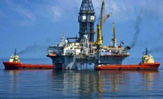 Η Κύπρος ζητά παρέμβαση από Ευρωπαϊκό Συμβούλιο για τις τουρκικές προκλήσεις στην ΑΟΖ