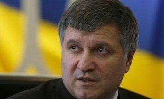 Η Ουκρανία μπλοκάρει τις ρωσικές προεδρικές εκλογές – Τι αποφάσισε η κυβέρνηση