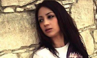 Απίστευτη προσβολή στη μνήμη της 29χρονης Κύπριας από την πρεσβυτέρα του ιερέα-βιαστή