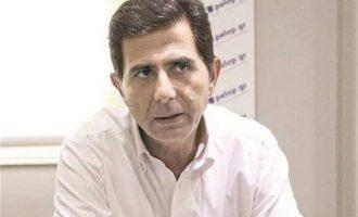 ΣΥΡΙΖΑ: Ζητάει και τα ρέστα ο Γκιουλέκας – Ώρα να λογοδοτήσει μαζί με τη Ν.Δ. για τον ΟΑΣΘ