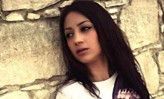 Σοκ στην Κύπρο: 29χρονη αυτοκτόνησε γιατί δεν άντεξε τους βιασμούς από τον ιερέα πατριό της (φωτο)