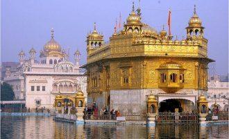 Η Ινδία θα γίνει η πολυπληθέστερη χώρα του κόσμου – Τι έδειξε έρευνα