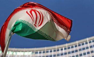 Βρετανία, Γαλλία και Γερμανία θέλουν νέες κυρώσεις κατά του Ιράν