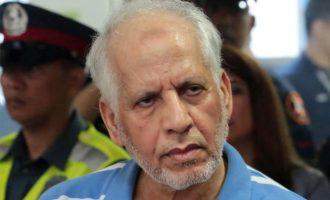 Ο «χημικός» Τζουμπούρι που έφτιαχνε βόμβες για τη Χαμάς κρατείται από τις ιρακινές Αρχές