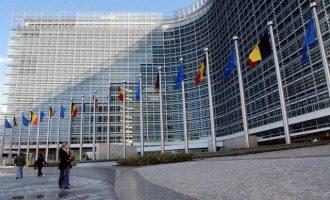 Φθηνότερες οι διασυνοριακές πληρωμές σε ευρώ σε ολόκληρη την Ε.Ε.