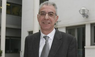 Ικανοποίηση στην κυπριακή πλευρά για την αλληλεγγύη της Ε.Ε. – Επιφυλάξεις για Ερντογάν