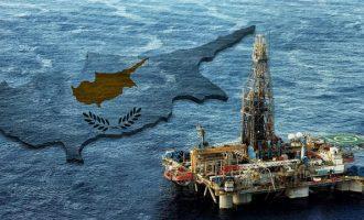 H Tουρκία με Navtex δεσμεύει για ασκήσεις περιοχή νότια της Κύπρου