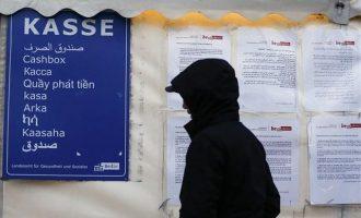 """Η Γερμανία """"τρέχει"""" τις διαδικασίες για το πρώτο Κέντρο Απελάσεων"""