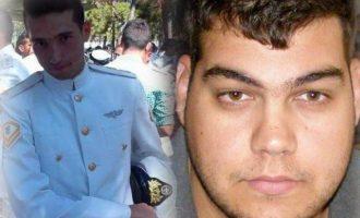 Αρνητικός ο Τούρκος Εισαγγελέας στο αίτημα αποφυλάκισης των Ελλήνων στρατιωτικών