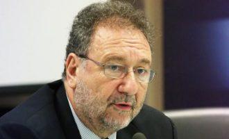 Πιτσιόρλας: Προσπαθούμε να κρατήσουμε ζωντανή την Ελληνική Βιομηχανία Ζάχαρης