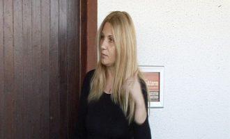Ρατσιστικό κρεσέντο από στέλεχος της Ν.Δ. στην Κρήτη