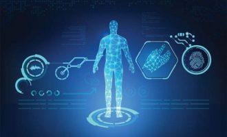 Ανακαλύφθηκε άγνωστο όργανο στο ανθρώπινο σώμα – Λέγεται ότι παίζει ρόλο στη μετάσταση του καρκίνου