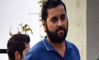 Οκτώ χρόνια φυλακή στον τζιχαντιστή του ISIS που συνελήφθη στην Αλεξανδρούπολη