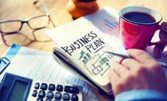Το παρόν και το μέλλον των μικρομεσαίων επιχειρήσεων