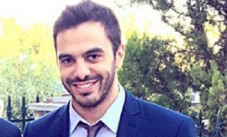 Ποιος είναι ο 27χρονος νέος γραμματέας του Κινήματος Αλλαγής