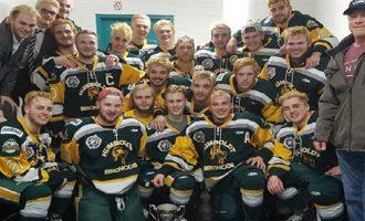 Τραγικό τροχαίο δυστύχημα στον Καναδά: 14 έφηβοι παίκτες χόκεϊ νεκροί (φωτο)