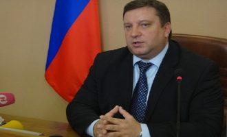 Ρώσος βουλευτής: Μπορούμε να αποκρούσουμε οποιαδήποτε επίθεση των ΗΠΑ