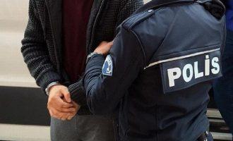 Συνελήφθη ιμάμης «γκιουλενιστής» σε σκάφος με ελληνική σημαία στο Μαρμαρίς